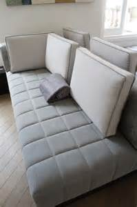 double sided couch 1000 images about ftw living room on pinterest sofas