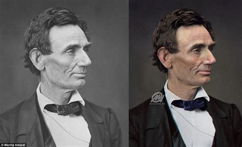 abraham lincoln assasinated abraham lincoln s assassination conspirators revealed