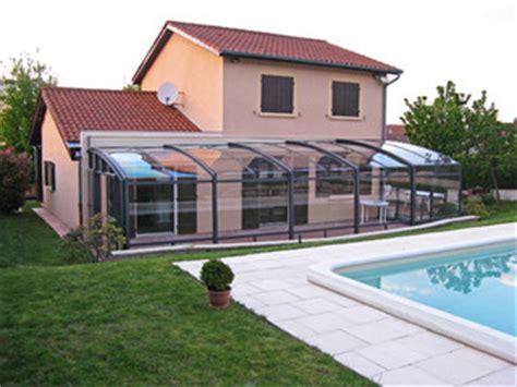 veranda apribile coperture per terrazzi corso premium galleria fotografica