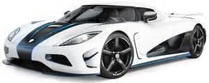 How Fast Is The Fastest Lamborghini Carro Mais R 225 Pido Do Mundo 2013 Comprar Carro Novo