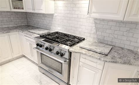 carrara marble subway tile kitchen backsplash white carrara subway backsplash tile backsplash com