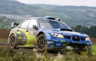 Subaru Impreza Rally Subaru Impreza Rally Wallpaper Image 171