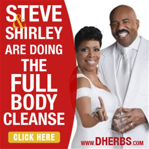 Shirley Strawberry Detox by Articles Dherbs Herbal Supplements Herbal Remedies
