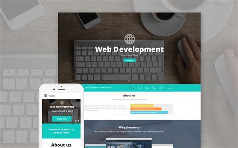 Joomla Design Vorlage joomla vorlage 60077 f 252 r web design