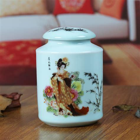 get cheap antique jar aliexpress
