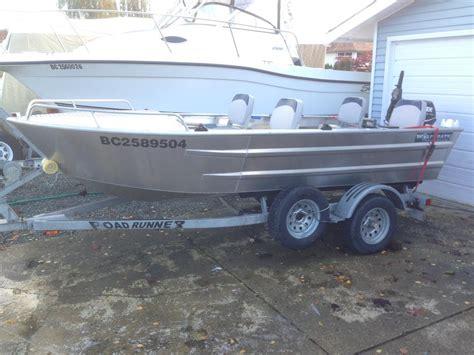welded aluminum boats 14ft custom welded aluminum boat comox cbell river