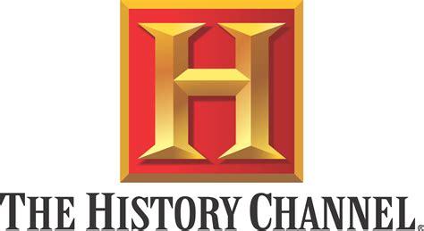 illuminati history channel west virginia author governor s advisor and reenactors