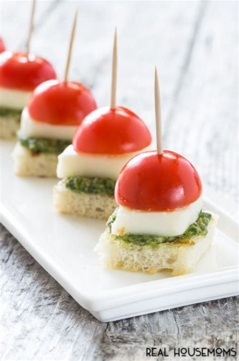 Boy Baby Shower Appetizers by 25 Best Ideas About Baby Shower Appetizers On