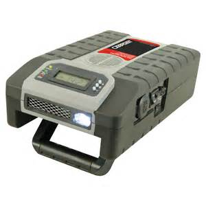 Electric Vehicle Battery Heater 5 In 1 Digital Rechargeable Car Heater With Digital Timer