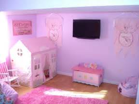 little girl bedroom ideas little girl bedroom ideas 1000 images about kid bedrooms on pinterest child room