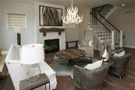kronleuchter weiß modern kronleuchter wohnzimmer dekor