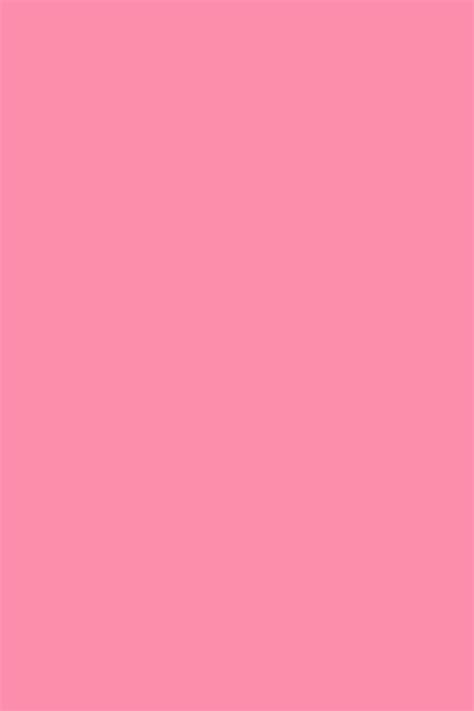 shades of pink color 35 different shades of pink color names