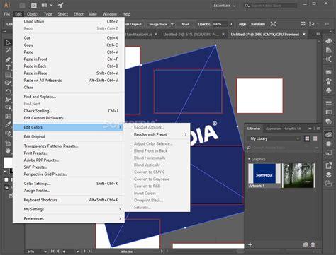 adobe illustrator free download full version windows 7 adobe illustrator version 4 for windows 7 free download