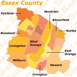 essex county furnished apartments sublets short term