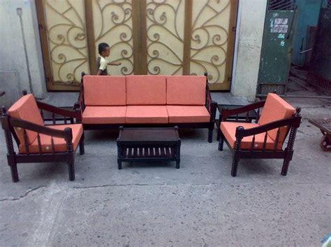wood furniture custom tokyo sala set for sale from manila