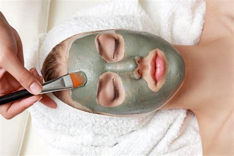 Be Glow Skincare Acne Treatment microdermabrasion glow skincareglow skin care