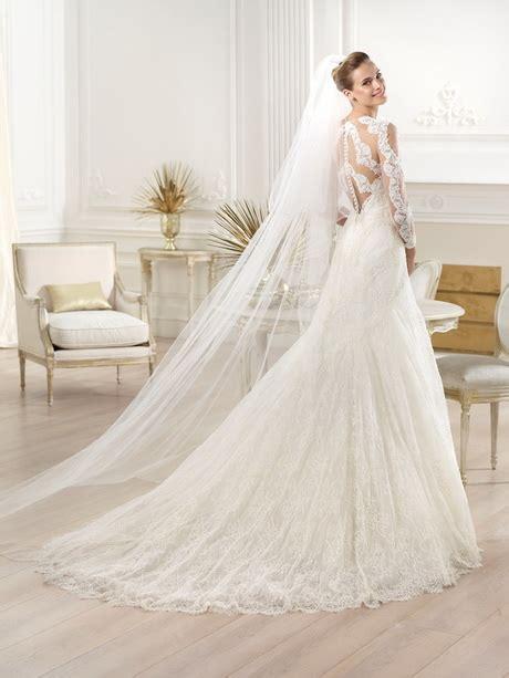 best designers best wedding dress designer