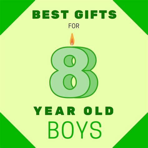 best gifts for 8 year old boys in 2015 boys ants and 1000 images about best toys for 8 year old boys on