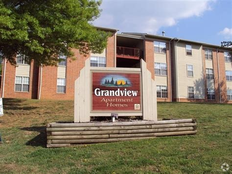 Grandview Appartments by Grandview Apartments Rentals Fayetteville Ar