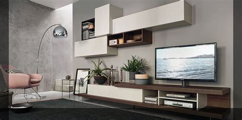 modern living hawaii italian contemporary furniture in