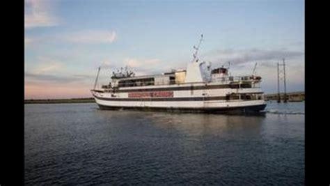 gambling boat savannah ga feds say ga casino boat allowed illegal gambling