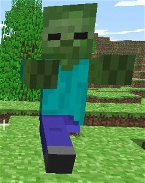 How To Make A Minecraft Person Out Of Paper - the subspace emissary minecraft gameplay 1 graphics 0