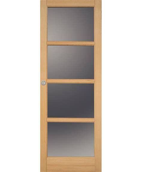 escalier droit leroy merlin 1146 bloc porte coulissante bloc porte coulissante acoustique