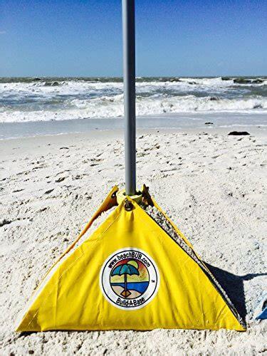 beachBUB Ultra Beach Umbrella Base ? Insteading