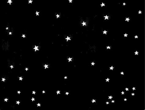 star pattern tumblr raquel sofia no pierdas m 225 s tiempo pidiendo a las