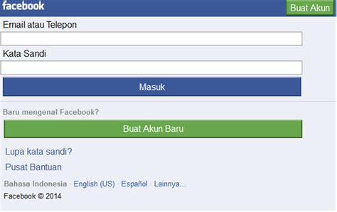 cara daftar facebook dengan nomor hp cara mudah mendaftar facebook dengan nomor hp 2015