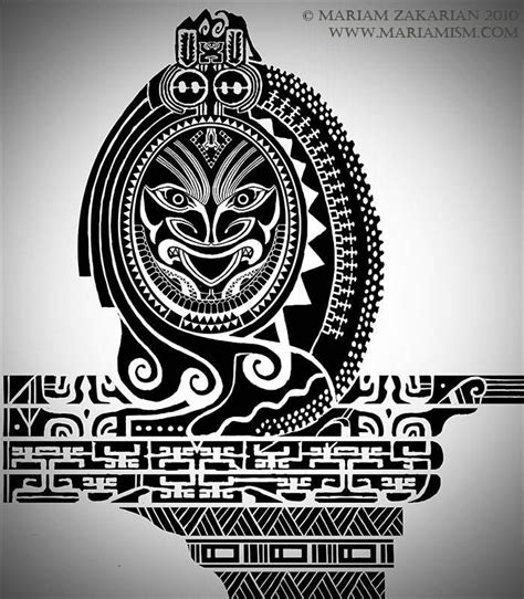 french tribal tattoos 239 best images about polynesi 235 tattoos on