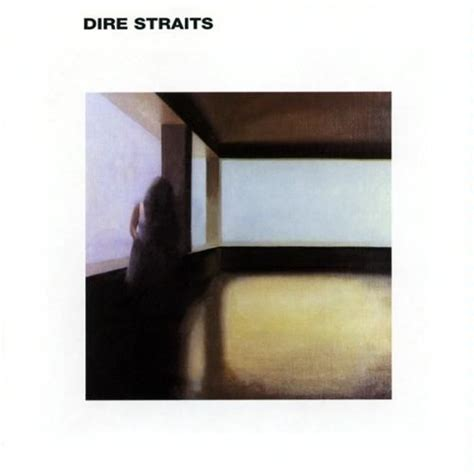 dire straits sultans of swing full album dire straits 1st mark knopfler in the studio with redbeard