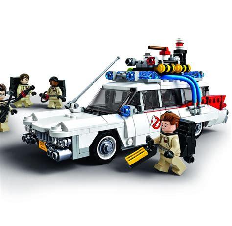 Schnellstes Lego Auto Der Welt by Weihnachten Die Besten Geschenke F 252 R Schnelle Autofahrer