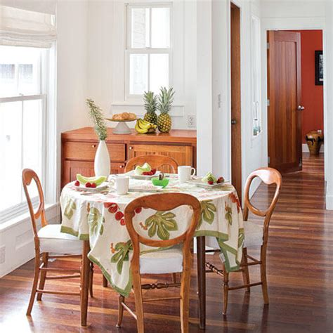 decorating a dining room buffet southern living stylish dining room decorating ideas southern living