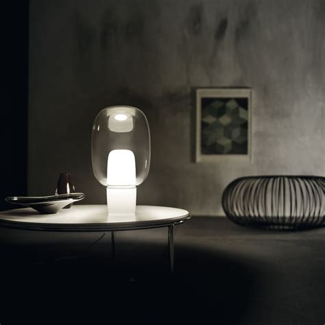 Lighting Brands by 10 Luxury Lighting Brands Which Will Be Attending Salone