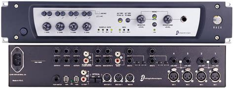 002 Rack Drivers by Instructionteach