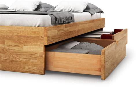 Holzconnection Bett by Cool Holzconnection Betten Astana Bett Massivholz Erle Pv