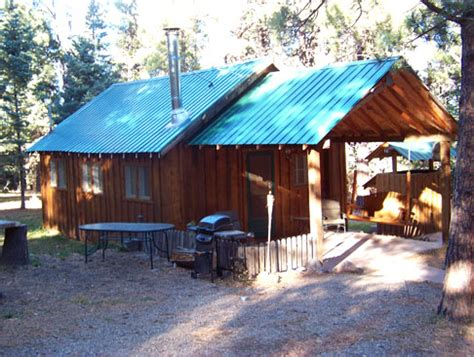 Serenity Hill Cabin by San Colorado Beulah Rye Mountains Co
