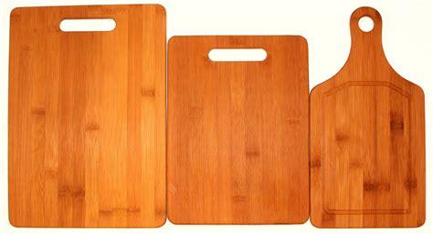 set de  tablas  picar de bambu exclusivo rebajas  en mercado libre