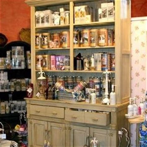 custom dining room corner hutch by ken dubrowski artisan s custom hutches custom buffets custommade com