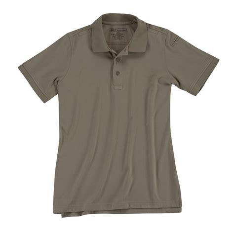 Kaos Tactical Polo 511 5 11 s tactical jersey sleeve polo