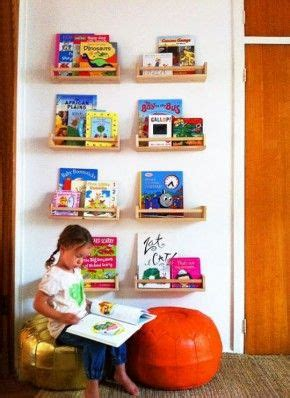 ikea hack play spaces and rooms on
