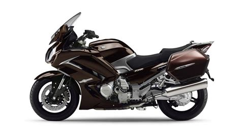 Magnit Magnet Yamaha Mio J fjr1300as 2015 motorcycles yamaha motor uk