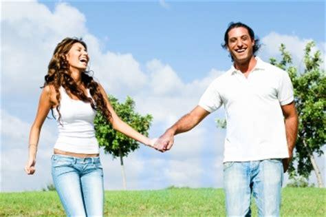 couple getaways ten timeless weekend getaways for couples padoozles