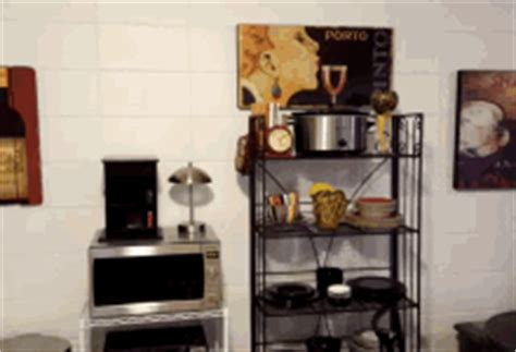 kitchen gif kitchen gif kitchen discover share gifs