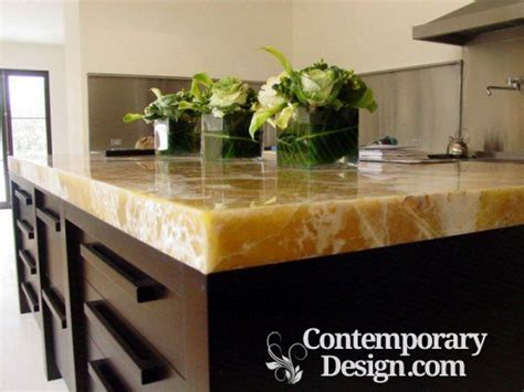 Expensive Countertops by Most Expensive Countertops