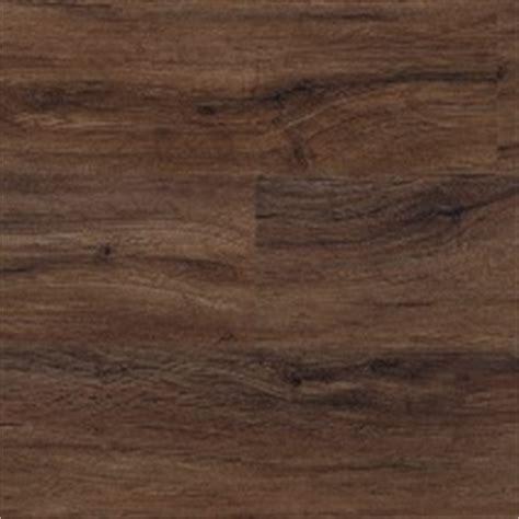 North American Walnut   Camaro Wood PUR   Luxury Vinyl