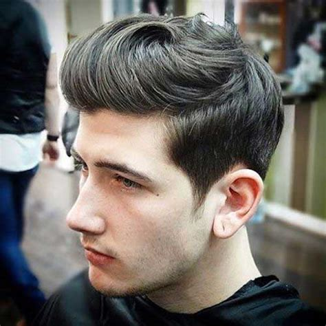 most popular irish men s haircut 20 most popular mens hairstyles mens hairstyles 2018