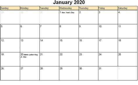 january  blank calendar january calendar blank calendar blank calendar pages