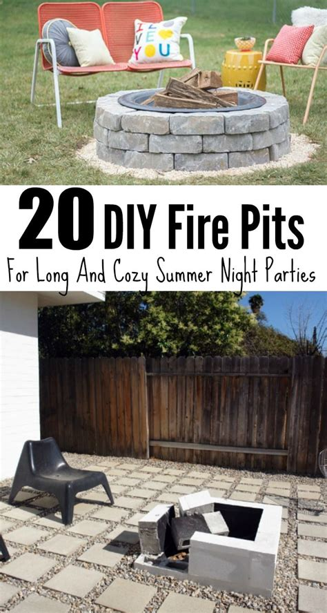 20 cozy central landscape supply ideas landscape ideas